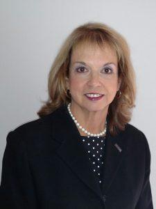Donna Korbel