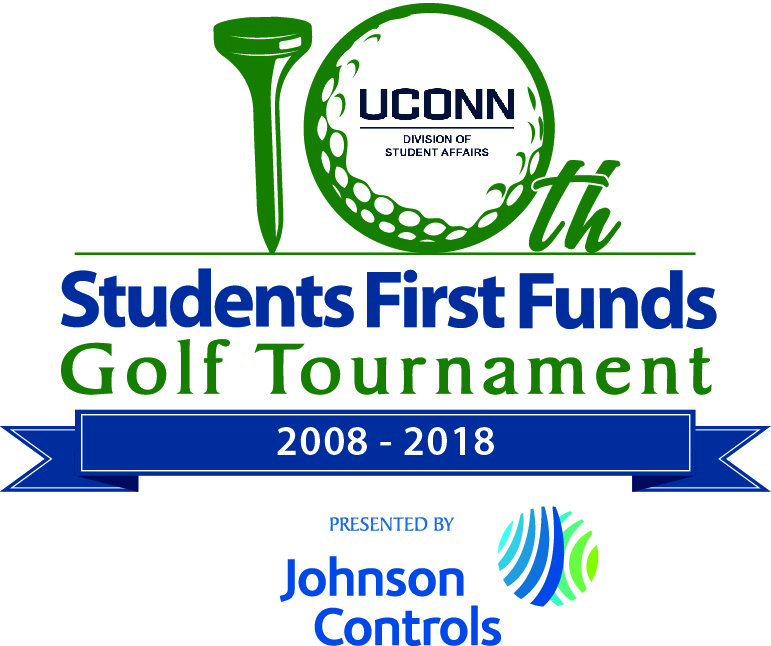 Students First Funds Golf Tournament presented by Johnson